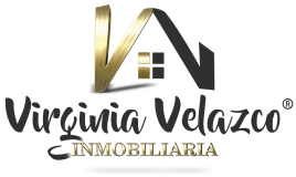 Vendemos su inmueble